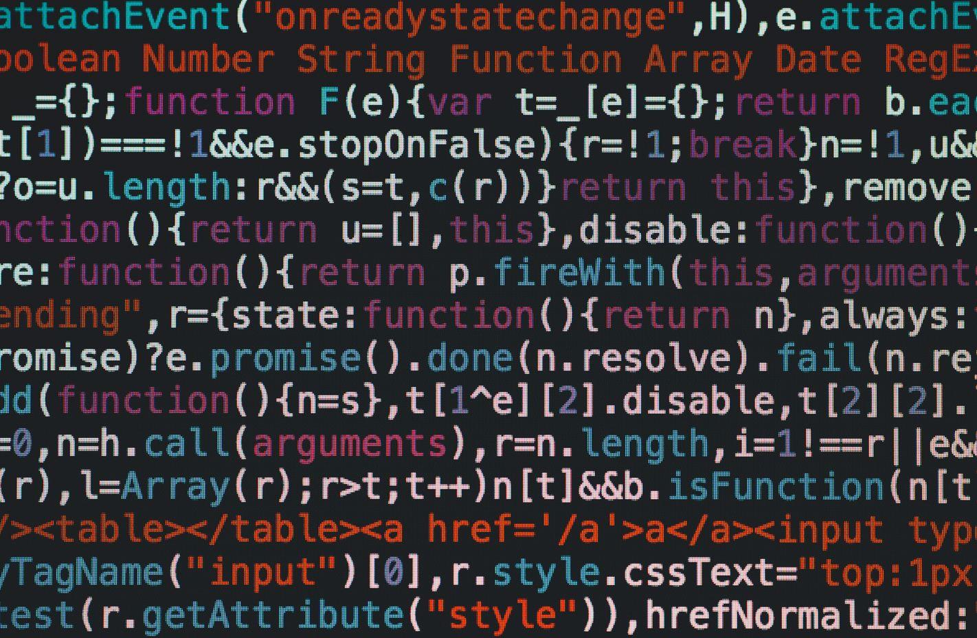 seo code