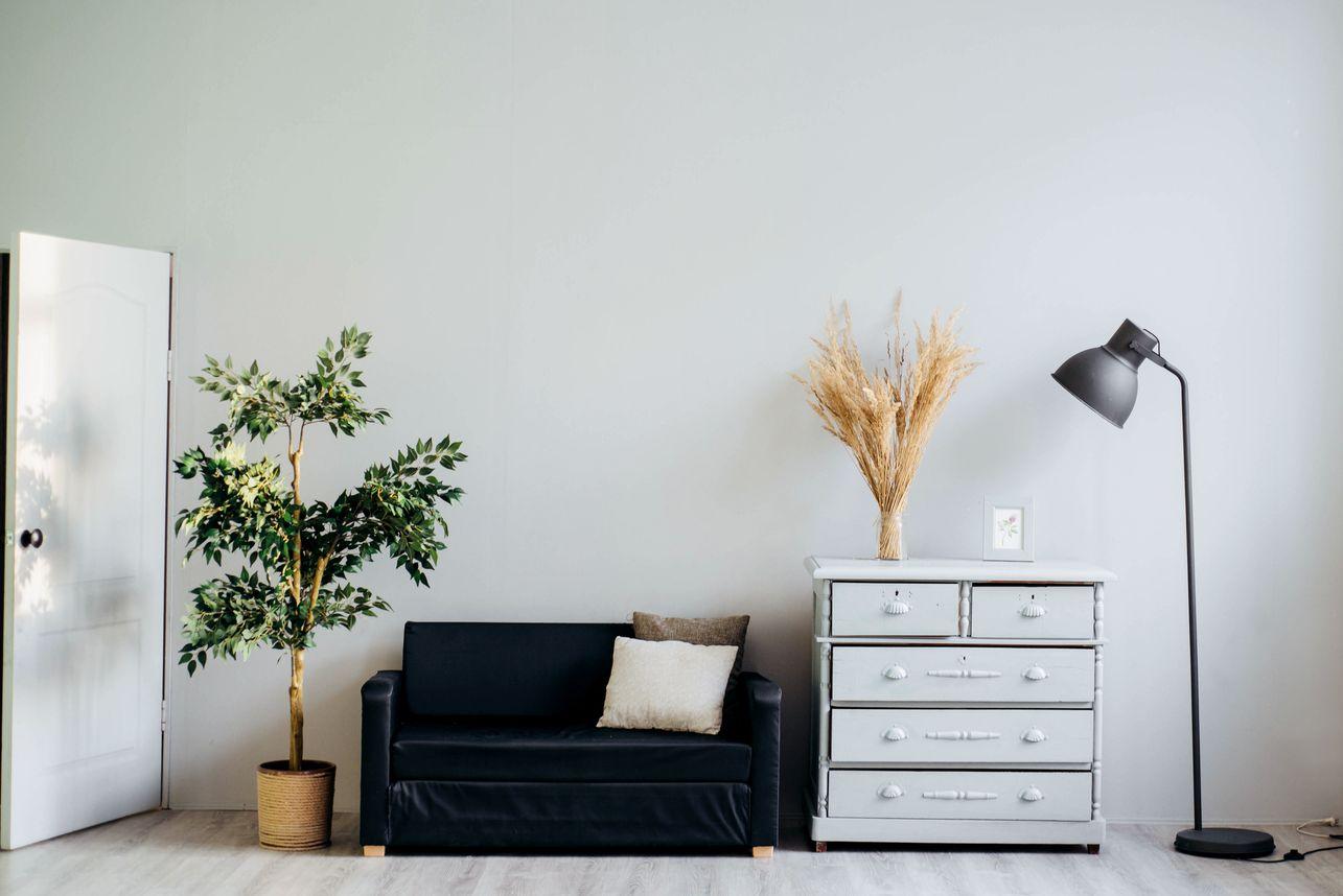 opmeten meubels