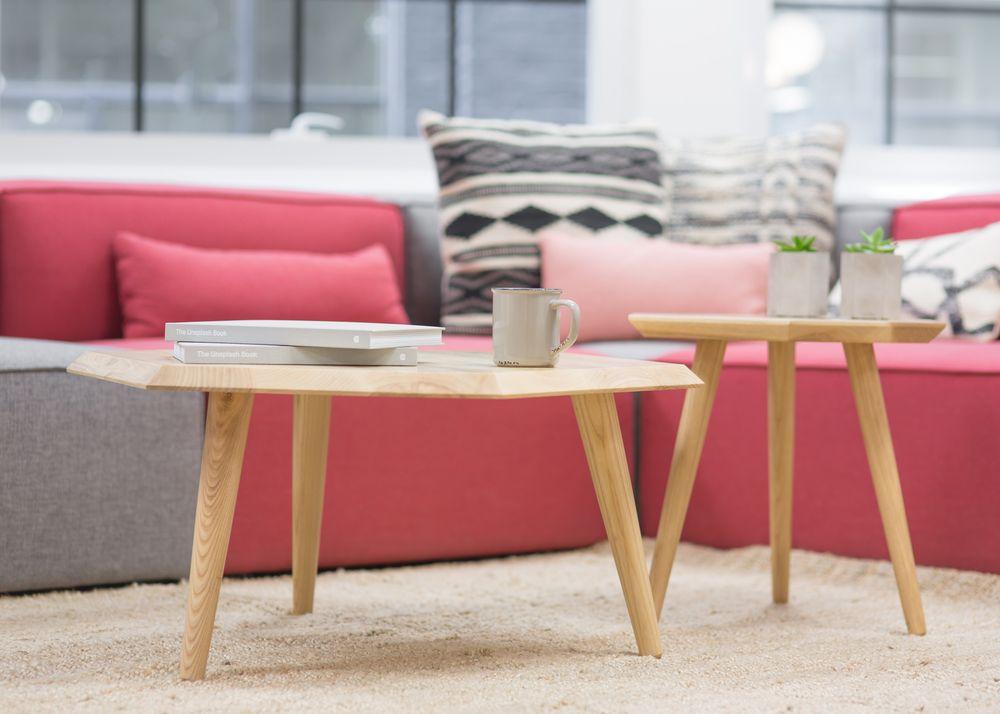 meubels online kopen