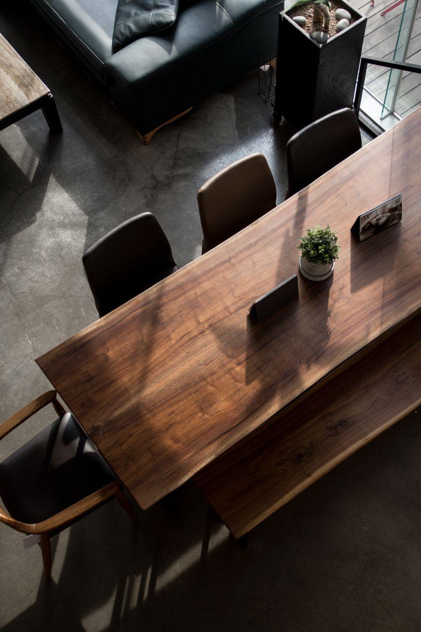 bezorging meubels
